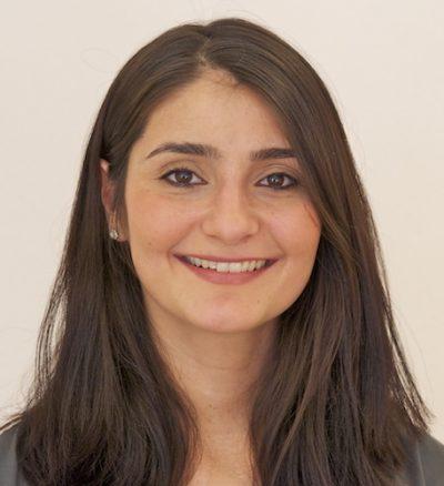 Aynur Sadin
