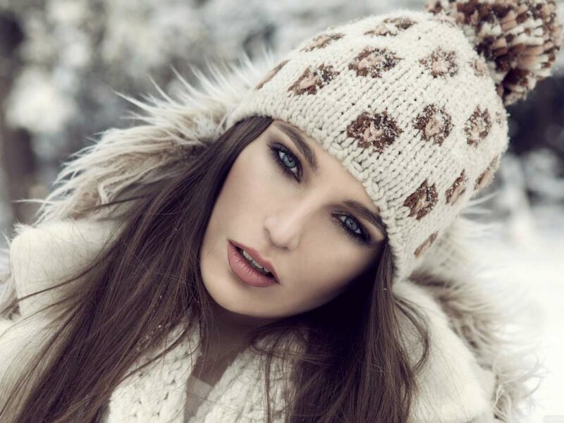 girl-winter